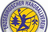 Der EHV Aue bleibt in der 2. Handball-Bundesliga in der Erfolgsspur.