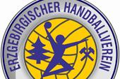 Beim Handball-Zweitligisten EHV Aue hat es eine weitere Personalentscheidung gegeben.