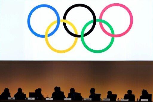 3,5 Milliarden soll Calgary die Winter-Olympiade kosten