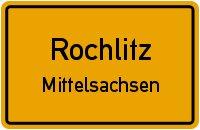 Hotelkette verlagert Sitz nach Rochlitz