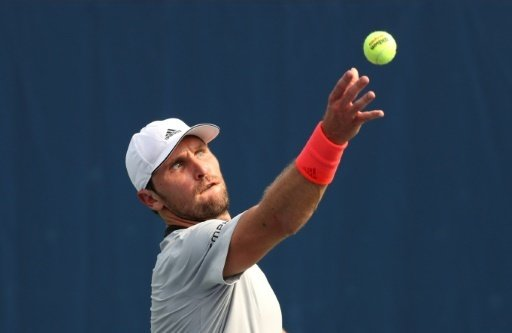 Mischa Zverev scheidet in New York in erster Runde aus