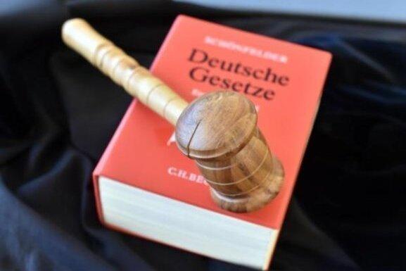 Streit in Sachsens Justizministerium: Sollen Bagatelldelikte härter verfolgt werden?