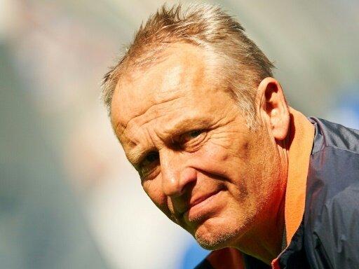 Elf von Christian Streich gelingt nächster Testspielsieg