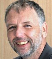Thomas Karl - Neuer Gemeindevollzugsbediensteter für Flöha und Umland
