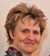 SabineZimmermann - Ausschussvorsitzende