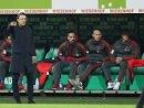 Sieg in Bremen: Kovac und Bayern stoppen Talfahrt