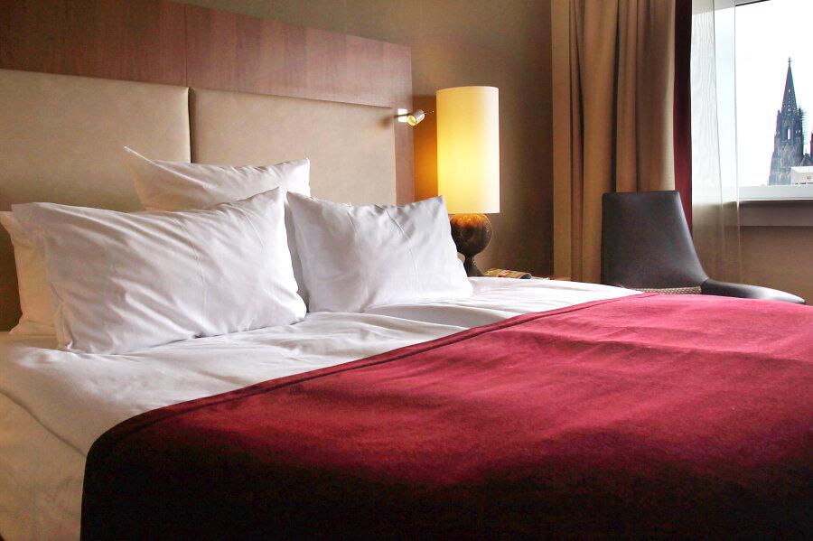 Hoteldebatte: Stadträte legen nach