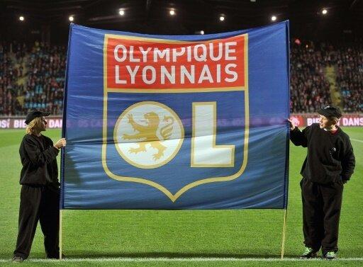 Olympique Lyon will einen Fan lebenslang ausschließen