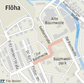 Update: Mann in Flöha gekidnappt und ausgeraubt - Polizei sucht Zeugen