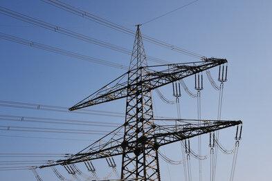 Firmen wollen Energie effizienter nutzen