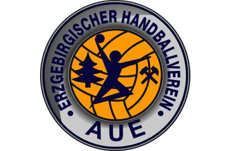 EHV Aue gewinnt Test gegen Dessau-Roßlauer HV