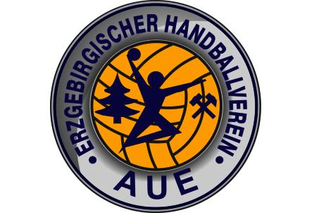 EHV Aue verliert Test in Dessau