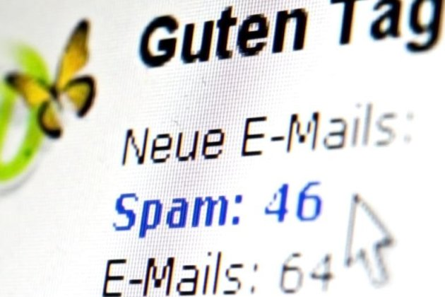 Landratsamt warnt Vogtländer vor gefälschten E-Mails