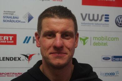 Adrian Grygiel