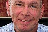 Jens-Uwe Miether - Bürgermeister