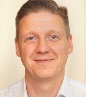 DanielDölitzsch - Vorsitzender der FfB-Fraktion im Kreistag