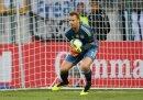 Manuel Neuer überzeugt beim Testspiel gegen Österreich