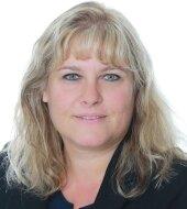 Daniela Hommel-Kreißl - Pöhler Bürgermeisterin