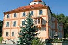 Schloss Schönberg