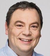 Marco Atzberger - MitgliedGeschäftsleitung EHI