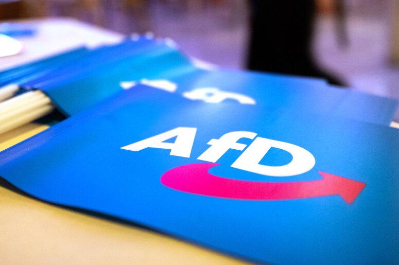 AfD schneidet im Wahlkreis Görlitz bundesweit am besten ab