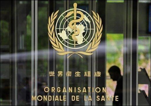 Noch gilt die Schweinegrippe nicht als weltweite Seuche. Doch die Experten der Weltgesundheitsorganisation (WHO) sind wachsam. Am Montagabend setzten sie ihren Pandemie-Alarm auf die Stufe 4 von sechs Stufen.