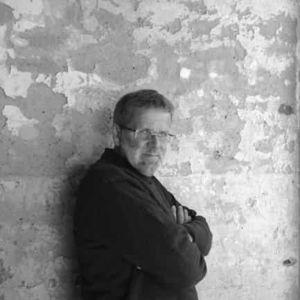 Der Chemnitzer Oboist Ekkehard Hering wird mit dem Sächsischen Mozartpreis geehrt.