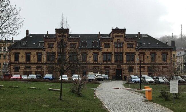 Einkaufszentrum statt grüner Fläche? Die Diskussion kennt man aus der Zeit, bevor in Plauen die Stadt-Galerie gebaut wurde. Wie die Entscheidung in Greiz ausgeht, ist noch offen.