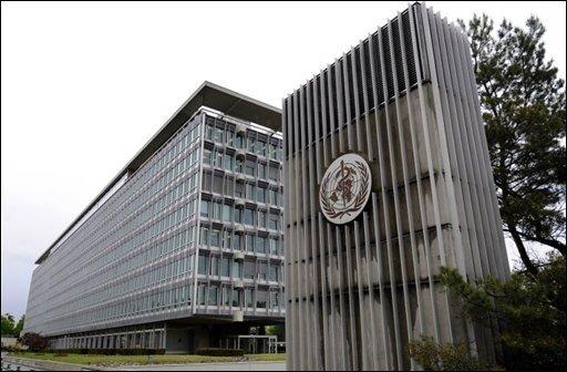 Im Zentrum für Strategische Gesundheitsmaßnahmen bei der Weltgesundheitsorganisation in Genf arbeitet eine Hundertschaft internationaler Spezialisten seit dem Wochenende rund um die Uhr daran, die weitere Ausbreitung der Schweinegrippe zu verhindern.