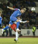 Island steigt aus der Nations League ab