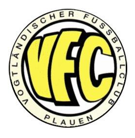 VFC Plauen gewinnt 3:1 gegen Germania Halberstadt