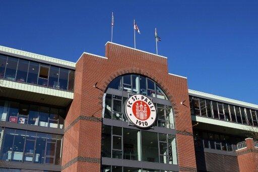 """Beim """"Methodentag"""" wird im Millerntor-Stadion diskutiert"""