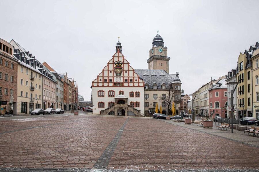 Streit im Stadtrat um Geld für Kultur und Demokratieprojekte