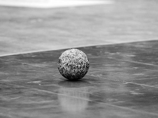 Ehemaliger Handball-Nationaltorwart Rudi Rauer gestorben