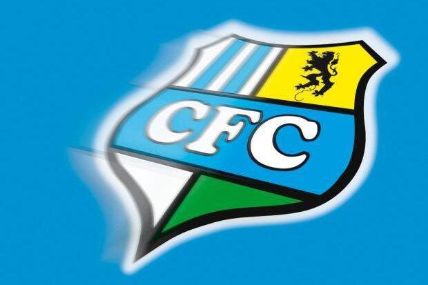 Landespokal-Halbfinale International Leipzig gegen Chemnitz am 1. April
