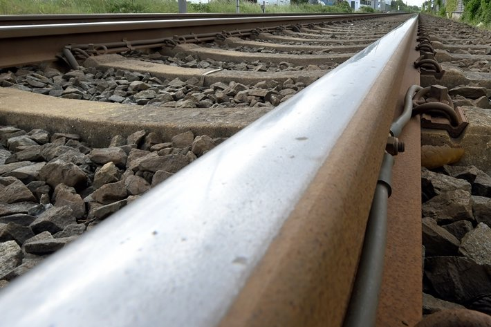 Bahnlinie nach Leipzig rechnet sich