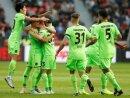 Hannover 96 will im Nordduell punkten