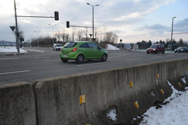 Chemnitz: Planer müssen Unterlagen für Südverbund nachbessern