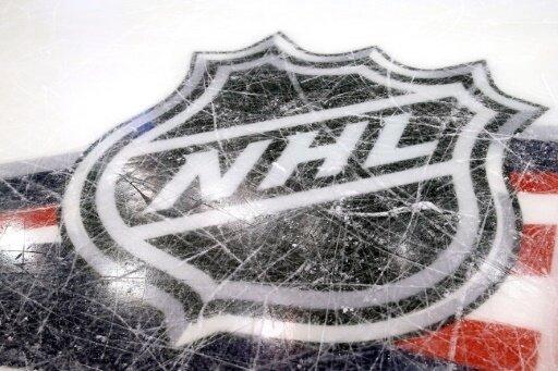 Die NHL sagt nein: Keine Pause für Olympia