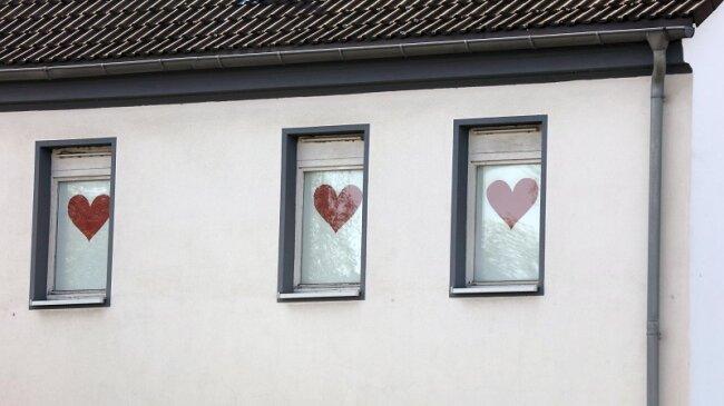 45 Prostituierte waren Ende 2019 im Landkreis Zwickau gemeldet. Durch die Coronakrise fällt ihre Einnahmequelle weg.