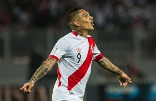 Guerrero zieht gegen seine Sperre vor Gericht