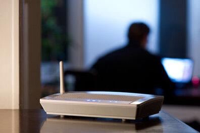 Gravierende Sicherheitslücke macht PCs und Netzwerkgeräte angreifbar