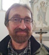 Johannes Ott - Gemeindevertreter