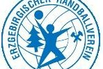 Auer Handballern gelingt Pokal-Sensation gegen Lemgo