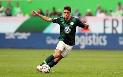 Brekalo fällt gegen den SC Freiburg möglicherweise aus