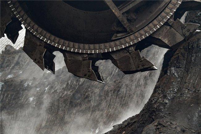 Der Kohlebergbau in der Region Sokolov - in direkter Nachbarschaft von Vogtland und Erzgebirge - wird spätestens im Jahr 2030 eingestellt.