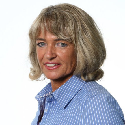 Gabi Thieme