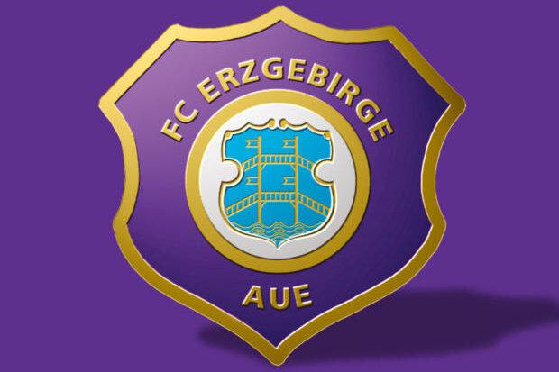Erzgebirge Aue sagt Testspiel beim SV Ried ab