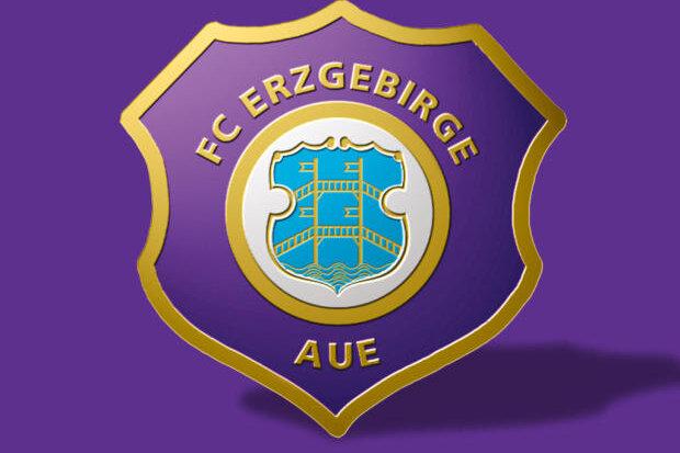 Erzgebirge Aue gewinnt Testspiel gegen dänischen Zweitligisten