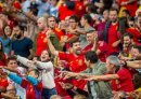 Spanien will 2030 die WM im eigenen Land ausrichten